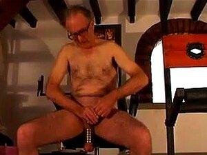 Piercing porno penis Piercing Porn