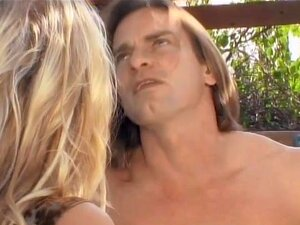 Incredible pornstars Evan Stone, Alina West in Hottest Small Tits, Blonde xxx movie