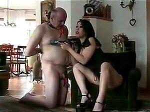 Free porno older retard fuck