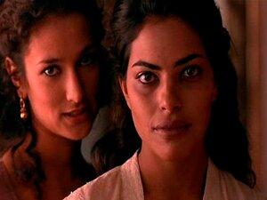 Porn indira varma Indira Varma