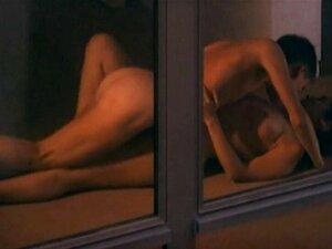 Naked kiele sanchez Kiele Sanchez