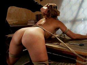 Carly Simon  nackt