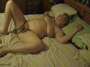Kimberly Taylor  nackt