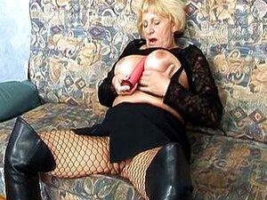 Cindy hope massage