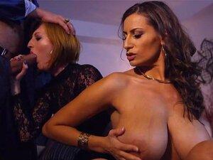 Kelly Jean Van Dyke  nackt