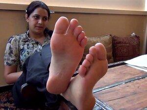 Cbt Feet Brazil Foot porn videos at Xecce.com