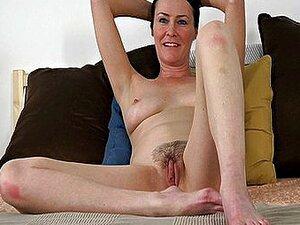 Silk  nackt Veronica Beautiful All