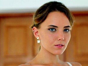 Katya lischina nudes