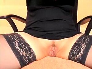 Porn ines anioli Married At