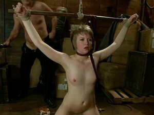 By the neck bdsm hanging Hanging execution