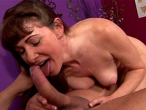 Hottest Alexandera and Victoria Taking Large Cock So Passionately