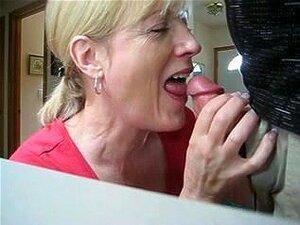Porno leni-78 BBC penetriert
