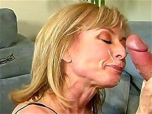 Hartley nackt Nina  Yes Porn