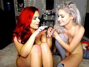 Jade nude jenna Jenna jade