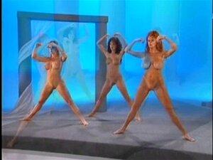 Nudes lilchiipmunk Lilchiipmunk Porn