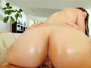 Kateelife Spread Pussy