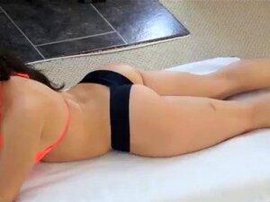 Misslunamiel porn videos at Xecce.com