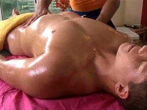 Massage Boy Gay porn videos at Xecce.com