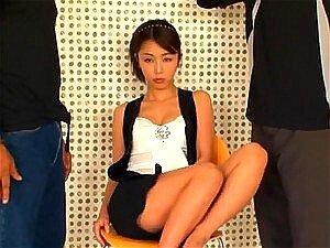 Japanese Black Girl Porn - Japanese Black porn videos at Xecce.com