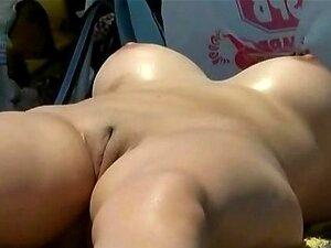 Hrvatice slike gole Cro Djevojke