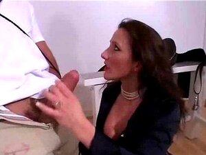 Cheating Porn Videos Porn Videos At Xecce Com