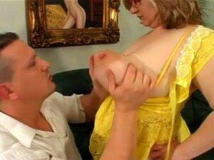 Fuckolder fucks younger big tits girl 30 minute video Free Big Tits Porn Porn Videos 188 371 Tubesafari Com
