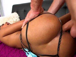 Hottest pornstar Katalina Mills in Best Small Tits, College xxx scene