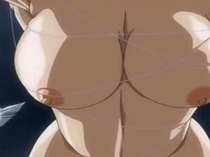 Porn mom hentai XXX (2002)