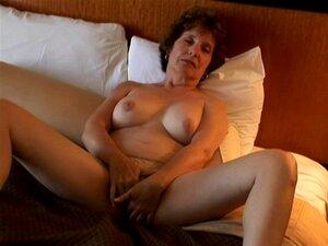 Amy Lynn Best  nackt