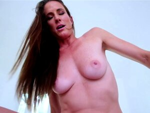 Nude sofie marie SOFIE MARIE