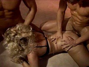 Sex anja sexy dirty nackt Tubent