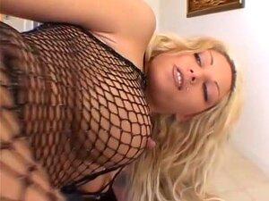 Porn ana karoline Ana karoline