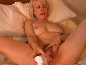 Porn hazel may Hazel May