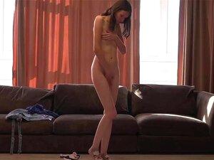 Pornsnap