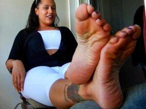 Latin Crush Goddess
