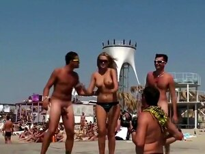 Topless vimeo Topless Topics