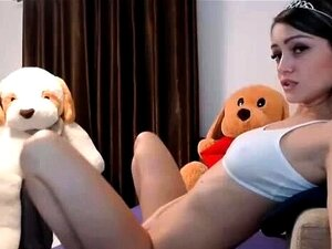 Sexy Small Horny Babe Cuban in Pawnshop Nailed Action