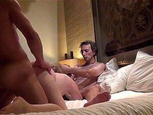 Porno francai