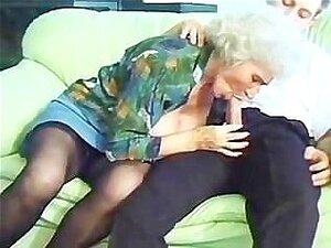 Sa babama sex starim Sex Sa