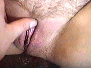 Sex domaći amaterski Skriveni sex