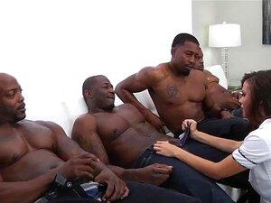 Bbc Anal Gif Porn Videos At Xecce Com