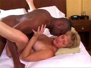 Reife Ehefrau Cumming Bbc
