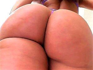 Porno flim Best Porn