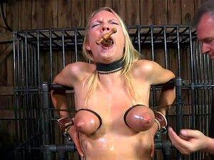 Hardcore Bdsm - Hardcore Bdsm porn videos at Xecce.com