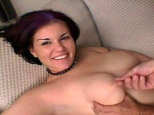 Seka aleksic porno