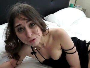 Porn riley reid anal Riley Reid