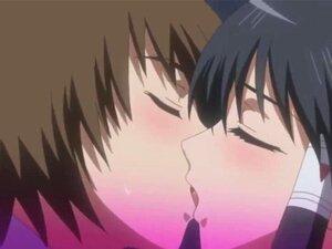 Anime Big Tits Englisch Dub
