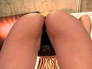 nackt Okonedo Sophie Sophie Okonedo