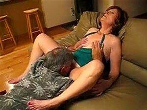 Amazing Orgasm Tumblr