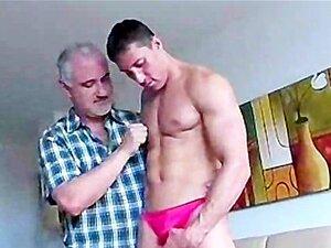 Jovencitos porno gay Jovencitos Porno